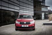 Dacia-Sandero-Logan-MCV-6