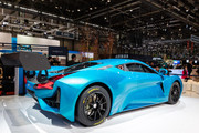 ARCFOX-GT-Street-GT-Race-Edition-6