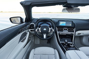 2020-BMW-8-Series-Convertible-48