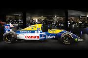 1992-Williams-Renault-FW14-B-Formula-1-3