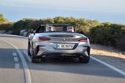 2020-BMW-Z4-16
