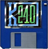 k240-cover.jpg