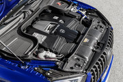 2021-Mercedes-AMG-GLE-63-4-MATIC-and-GLE-63-S-4-MATIC-11