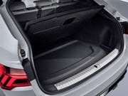 2020-Audi-Q3-Sportback-29