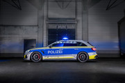Audi-RS4-R-Police-Car-by-ABT-9