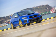 Subaru-WRX-STI-Final-Edition-9