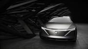 Nissan-IMs-Concept-7