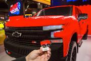 2019-LEGO-Chevrolet-Silverado-1500-LT-Trail-Boss-12