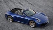 2020-Porsche-911-Carrera-4-S-Cabriolet-13