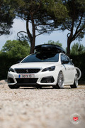 Peugeot-308-SW-on-Vossen-Wheels-3
