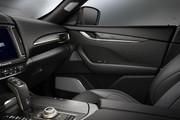 Maserati-Levante-Trofeo-V8-Launch-Edition-14