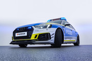 Audi-RS4-R-Police-Car-by-ABT-4