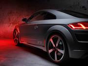 Audi-TT-Quantum-Gray-Edition-1