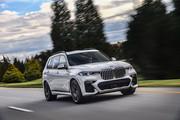 2020-BMW-X7-108