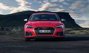 2020-Audi-A5-Audi-S5-25