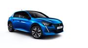 2020-Peugeot-208-e-208-21