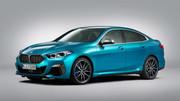 2020-BMW-2-Series-Gran-Coupe-4