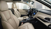 2020-Subaru-Legacy-6