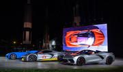 2020-Chevrolet-Corvette-Stingray-convertible-15