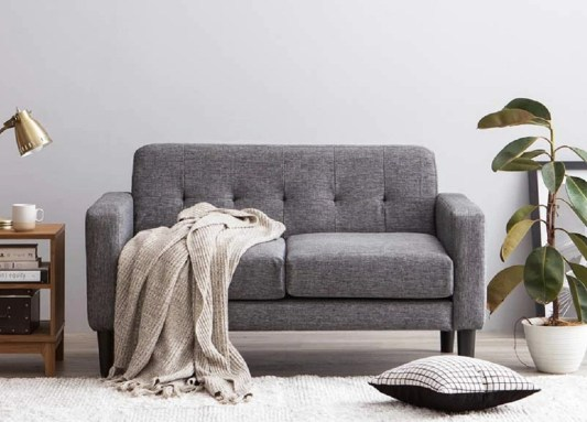 SMM-Sofa2Seater-071