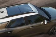 2021-Chevrolet-Trailblazer-8