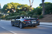 2020-BMW-8-Series-Convertible-42