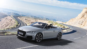 Audi-TT-RS-Coup-Audi-TT-RS-Roadster-29