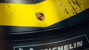 Porsche-718-Cayman-GT4-Clubsport-4