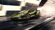 Lamborghini-Si-n-3