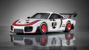 Porsche-935-custom-liveries-2