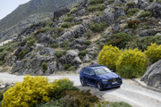 2021-Mercedes-AMG-GLE-63-4-MATIC-and-GLE-63-S-4-MATIC-16
