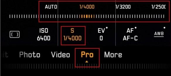 2000+ Gambar Awan Cerah Bergerak HD