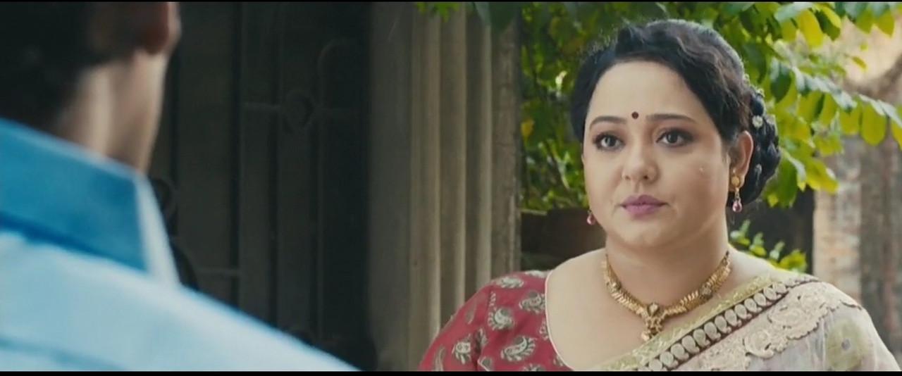Durbin Movie Screenshot