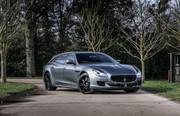 Maserati-Quattroporte-Shooting-Brake-1