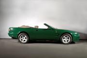 1994-Aston-Martin-Virage-Volante-3