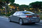 2020-BMW-7-Series-71
