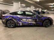 Tesla-Model-3-in-Star-Wars-wrap-4