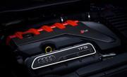 Audi-TT-RS-Coup-Audi-TT-RS-Roadster-18