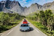 Lamborghini-Huracan-Evo-expedition-30