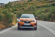 2020-Renault-Captur-108