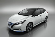 Nissan-Leaf-is-the-leader-of-electric-vehicles-across-Europe-2