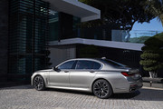 2020-BMW-7-Series-6