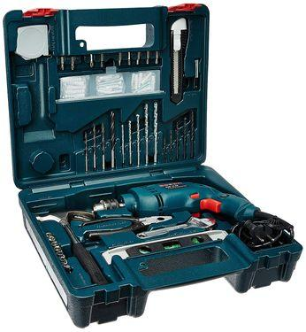 Bosch GSB 500W 10 RE Professional Tool Kit, creative gift ideas for husband online India
