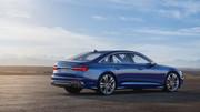 2020-Audi-S6-4