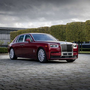 Rolls-Royce-Red-Phantom-15
