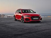 2020-Audi-RS4-Avant-28
