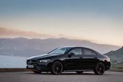 2020-Mercedes-Benz-CLA-Coup-13