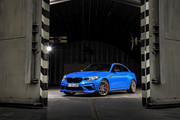 2020-BMW-M2-CS-2