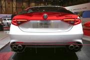 Alfa-Romeo-Giulia-Quadrifoglio-Stelvio-Quadrifoglio-Racing-edi
