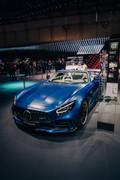 Mercedes-AMG-GT-R-Roadster-19